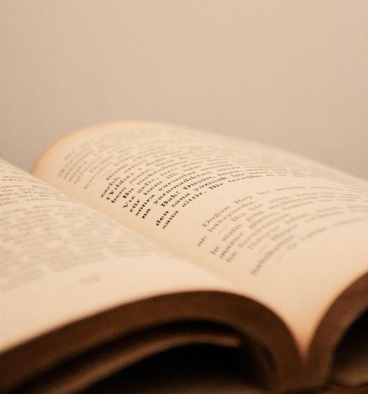 Puedes recibir tus libros en casa o recogerlos en la librería.